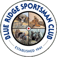 Sporting Clays Practice @ Blue Ridge Sportsman Club | Harrisburg | Pennsylvania | United States