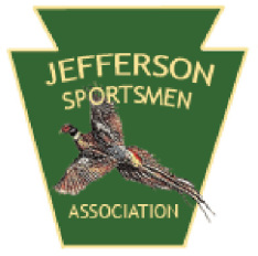 Trap Practice @ Jefferson Sportsmen's Association  | Spring Grove | Pennsylvania | United States