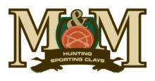 Sporting Clays Clinic with Anthony Matarese @ M&M Hunting & Sporting Clays | New Jersey | United States