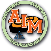 PA AIM Trap Championship @  PSSA Home Grounds | Elysburg | Pennsylvania | United States