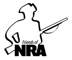 White Rose Friends of NRA Banquet @ Wyndham Garden York | York | Pennsylvania | United States