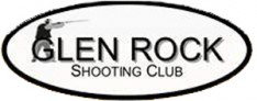 Fall Fun Trap League @ Glen Rock Shooting Club | Shrewsbury | Pennsylvania | United States