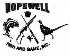 Sporting Clays Practice @ Hopewell Fish and Game Association | Stewartstown | Pennsylvania | United States