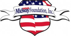 midwayusa-foundation-logo[1]