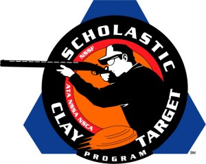 PA SCTP Sporting Clays Championship @  Factoryville Sportsmen's Club | Factoryville | Pennsylvania | United States